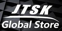 JTSK Global Store