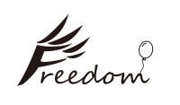Freedom Online (Freedom Technology 自由科技)