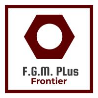 FGM plus