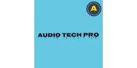 Audio Tech Pro 聲揚數碼
