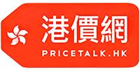 Pricetalk