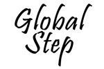 Global Step