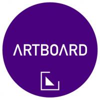 Artboard Online