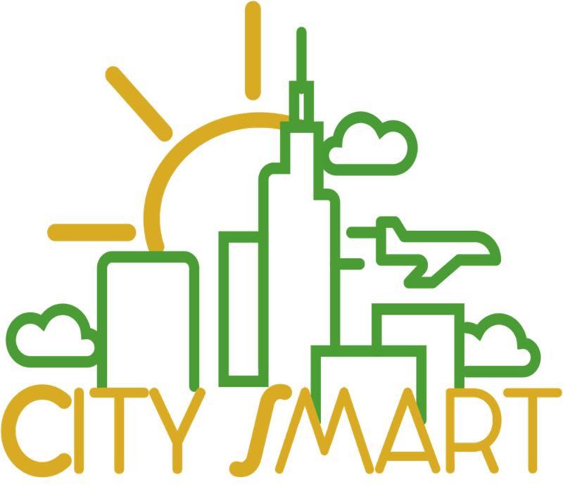 City Smart HK