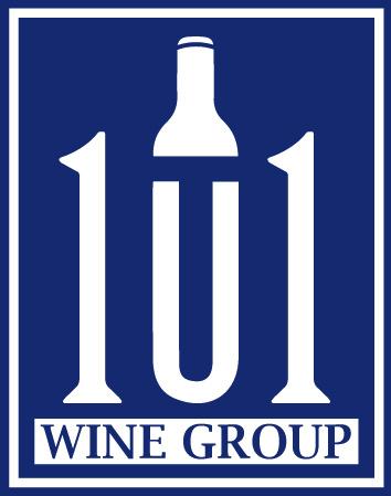 101WineGroup