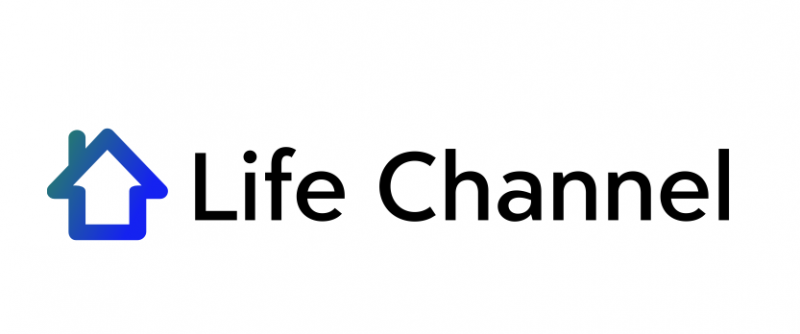 Life Channel