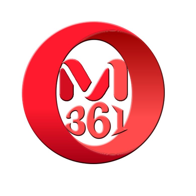 OM361 COM