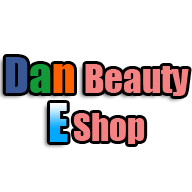 Dan Beauty Eshop
