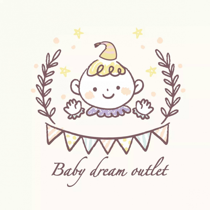Baby Dream Outlet