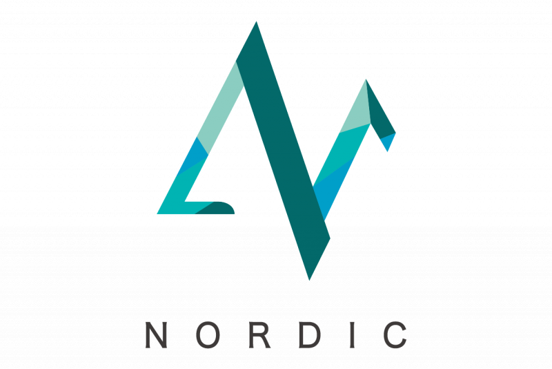 Nordic Mattress