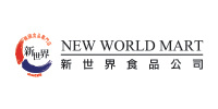 New World Trading Company
