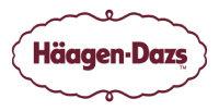 Häagen Dazs™