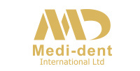 MEDI DENT INTERNATIONAL LIMITED
