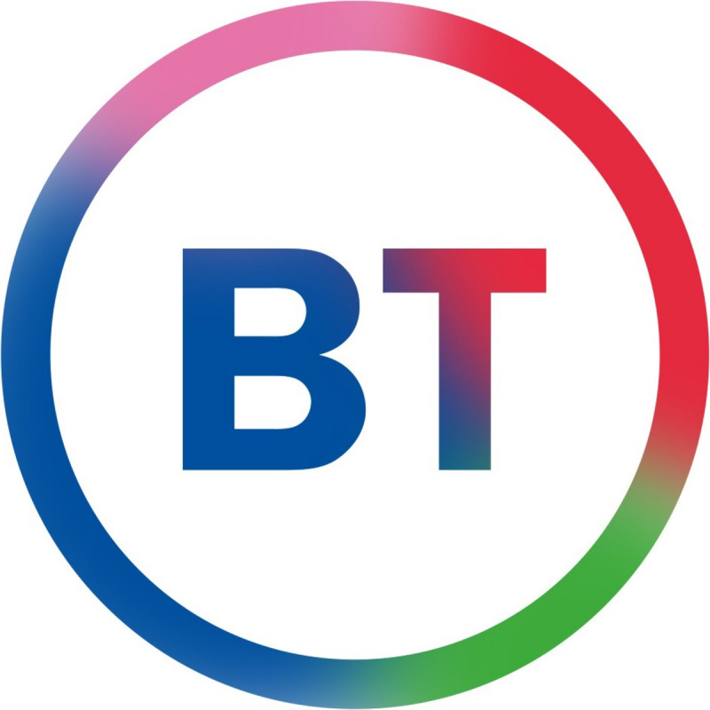 BT電子商城
