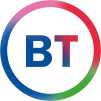 BT電子商城 (Brilliant Trend)
