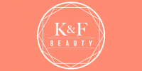 KF Beauty