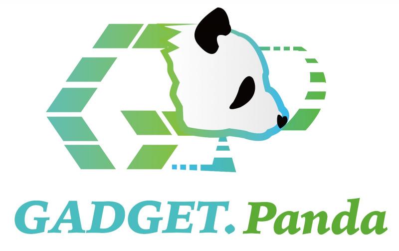 Gadget Panda HK