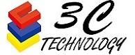 3C Technology