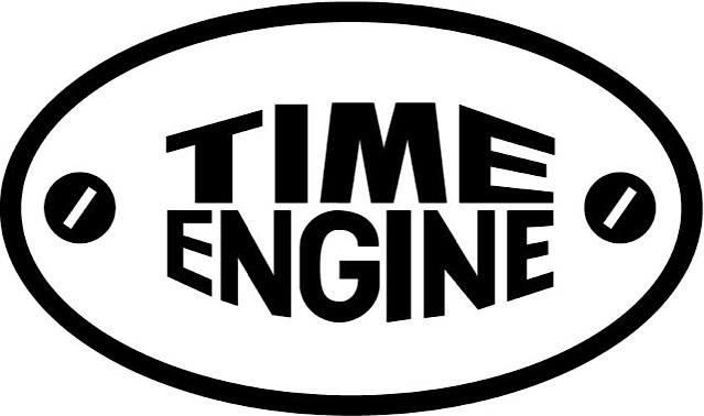 Time Engine