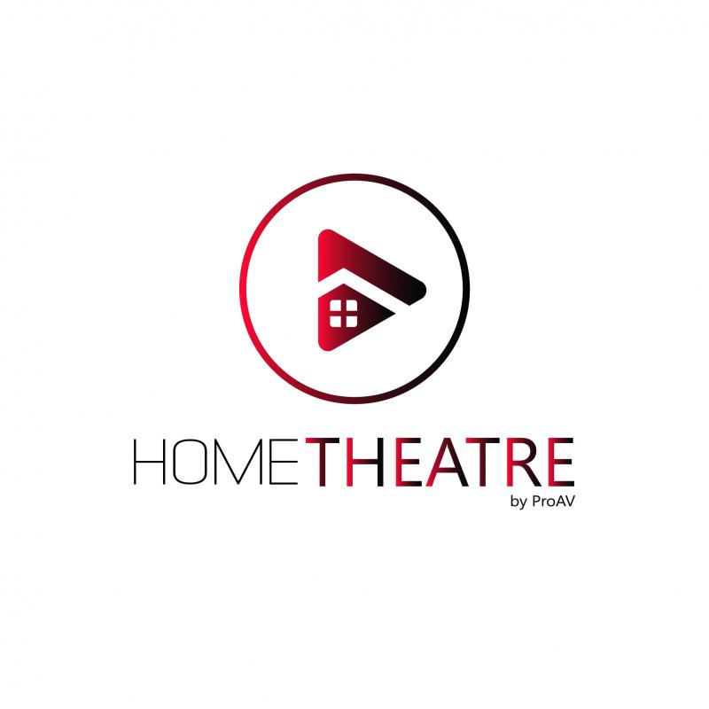 ProAV Home Theatre