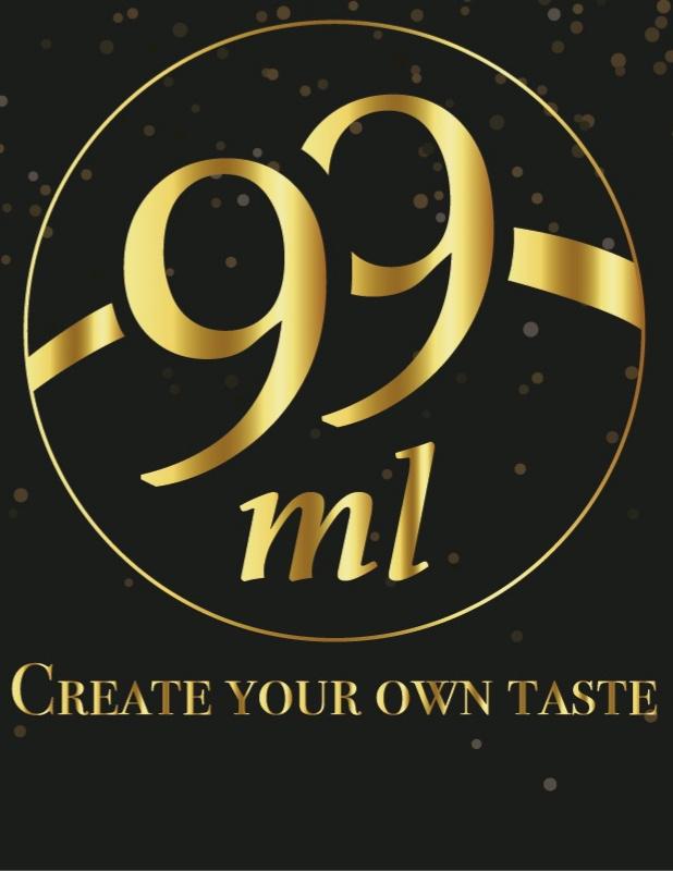 99ml香水專門店