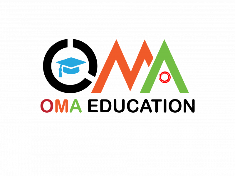 OMA Education