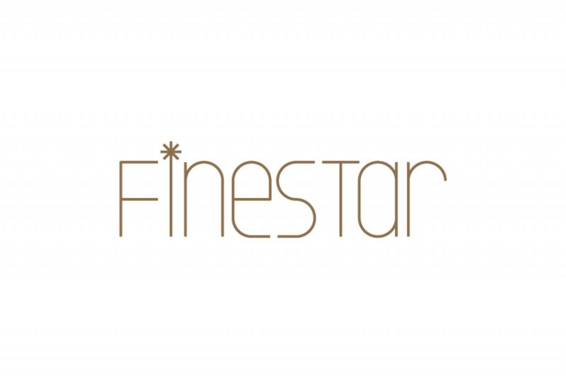 Finestar Store
