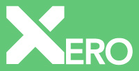 Xero Mark