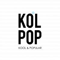 KOOL POP