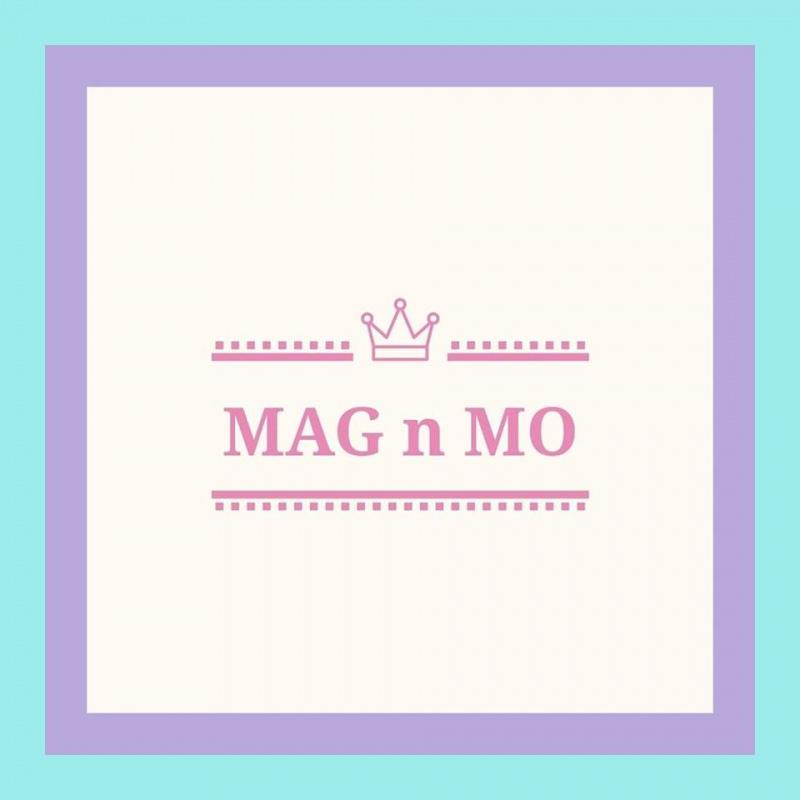 MAG n MO