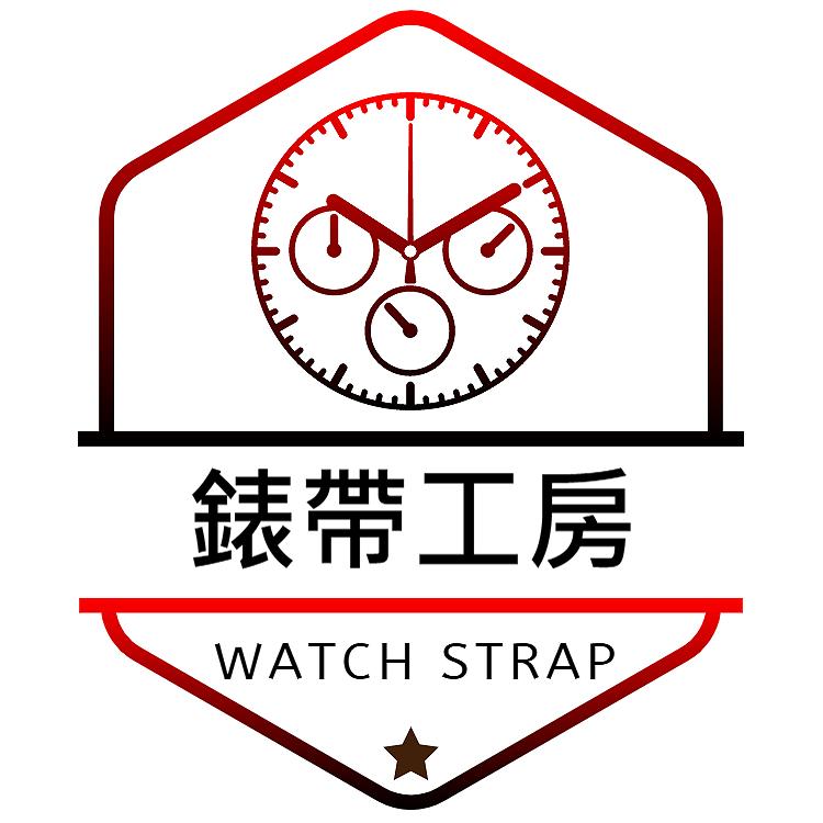 Strapholic 錶帶工房