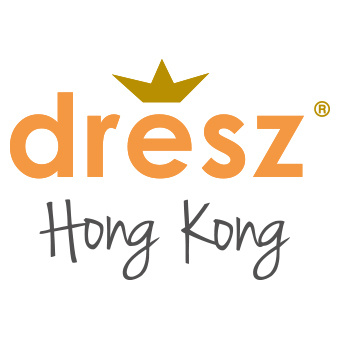 Dresz Hong Kong Limited