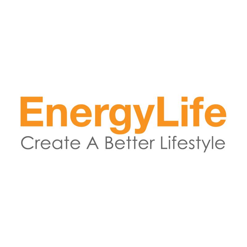EnergyLife