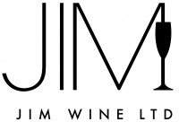 JIM WINE LIMITED