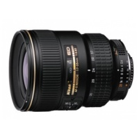 Nikon AF-S 17-35mm f/2.8D IF-ED ( 自動對焦鏡頭 )