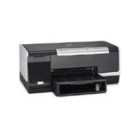 HP Officejet Pro K5400dn