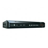 SUPER HD3800