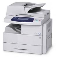 Fuji Xerox WorkCenter 4250S