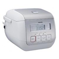 Toshiba 東芝 4毫米厚釜電飯煲 (0.54公升) RC-5MSIH