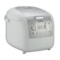 Toshiba 東芝 4毫米厚釜電飯煲 (1.0公升) RC-10NMFIH