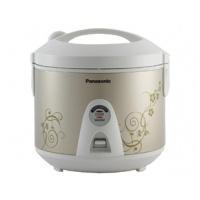 Panasonic 樂聲 西施電飯煲 (1.0公升) SR-TEM10