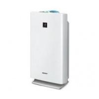 Sharp 聲寶 空氣淨化殺菌機 FU-W50A