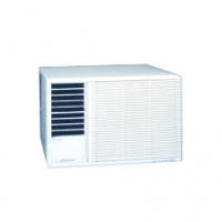 Hitachi 日立 2.5匹窗口式冷氣機 RA23JS