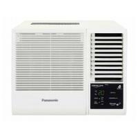 Panasonic 樂聲 3/4匹窗口式冷氣機 (無線遙控型) CW-XC710JA