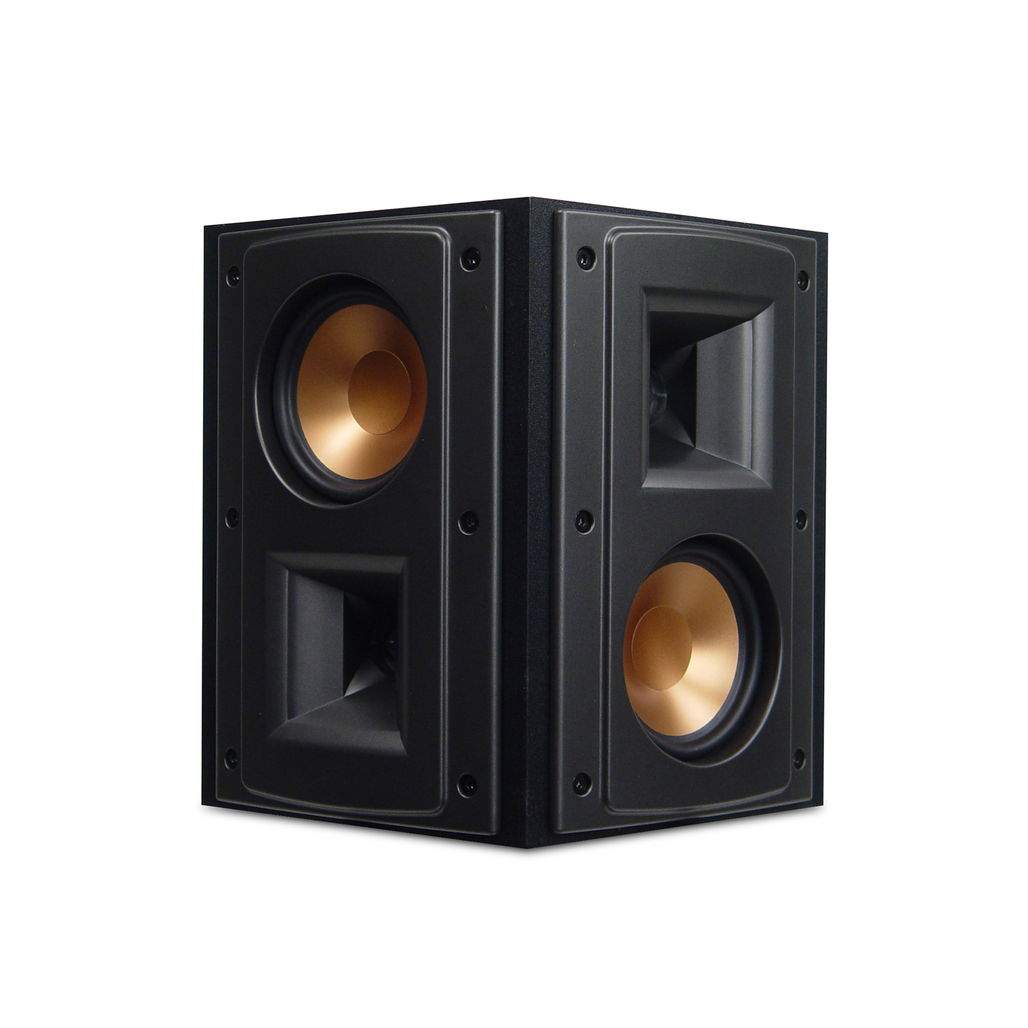 klipsch rs 42. Black Bedroom Furniture Sets. Home Design Ideas