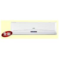 Zanussi 金章 1.5匹窗口分體式冷氣機 ZASW1213