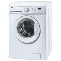Zanussi 金章 前置式洗衣乾衣機 (6kg/4kg, 1000轉/分鐘) ZKG2105