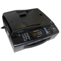 Brother MFC-J615W