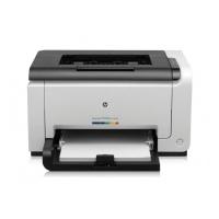 HP LASERJET Pro CP1024NW