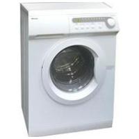 Rasonic 樂信 滾筒式洗衣機 (6kg, 1000轉/分鐘) RW-DTB1000F3